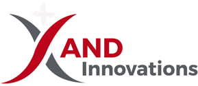 Xand Innovations