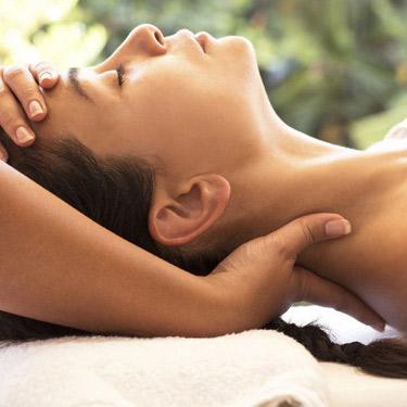 woman-getting-a-neck-massage