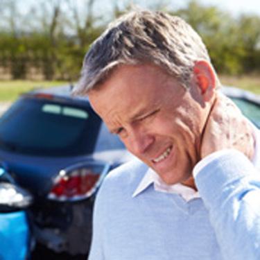 auto-accident-neck-pain