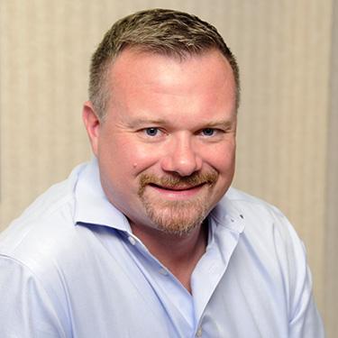 Chiropractor Wethersfield, Dr. Chris LaVoie