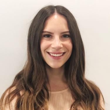 Lauren Button, CA