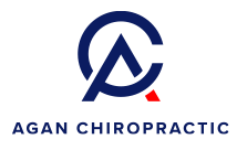 Agan Chiropractic logo - Home
