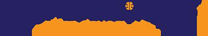MacDonald Chiropractic logo - Home