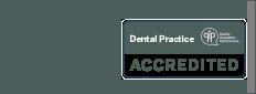 ADA QIP accreditation
