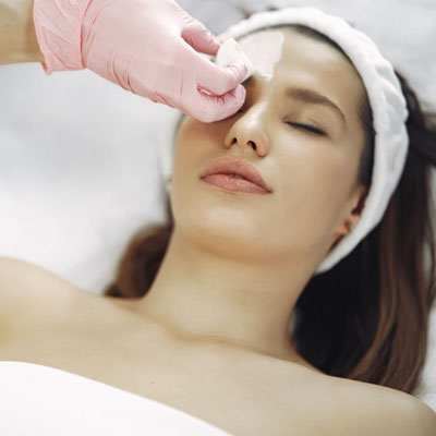 dermasweep-appointment