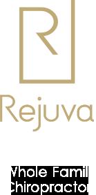 RejuvaWell