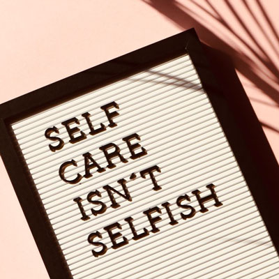 self-care-tip