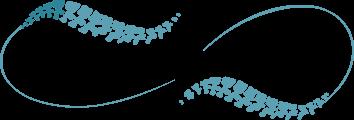 Hembree Chiropractic logo