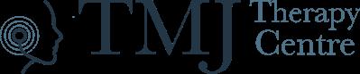 TMJ Therapy Centre logo - Home