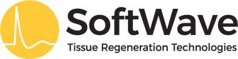 SoftWave logo