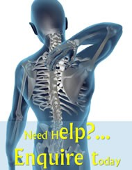 Need help? Enquire Today!