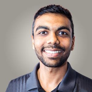 Dr-Anand-Bhb-dental