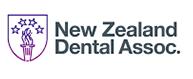 dental assoc