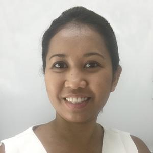 navdeep-sandhu-dentist