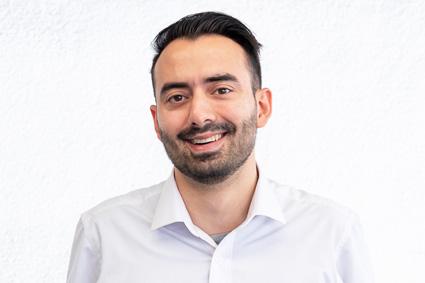 Dr Navid Wali, Podiatrist Perth