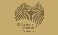 chiropractic board