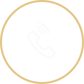 icon call