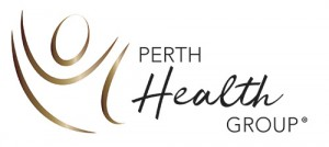 Perth Health Group logo