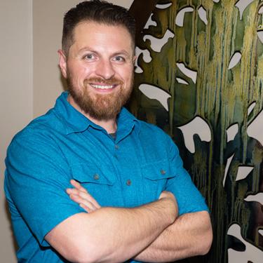 Chiropractor Broomfield, Dr. Jake Holman