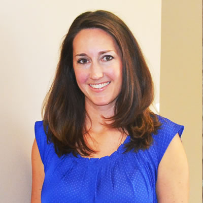 Laura Holman, Practice Manager