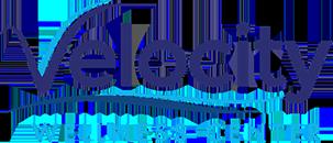 Velocity Wellness Center logo - Home