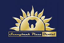 Sunnybank Plaza Dental logo - Home