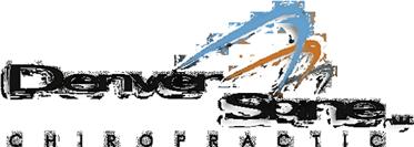 Denver Spine Chiropractic logo - Home
