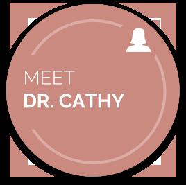 Meet Dr. Cathy