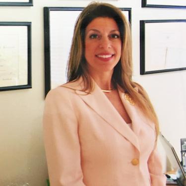 Chiropractor Branford, Dr. Cathy Lomartra