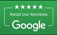 google-reviews-2-s