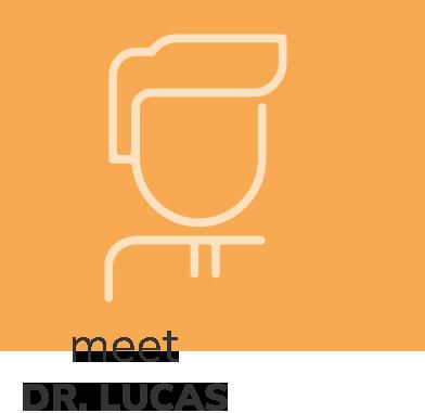 Meet Dr. Lucas