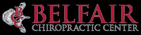 Belfair Chiropractic Center and Massage logo - Home