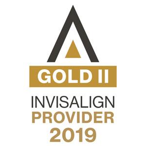 INVIS_GOLD_II_2019