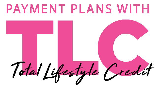 TLC Payment Plans