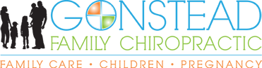 Gonstead Family Chiropractic logo - Home