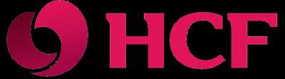 Hcf_health_logo(1)