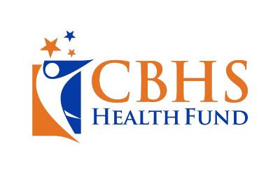 cbhs-logo-orange-and-blue