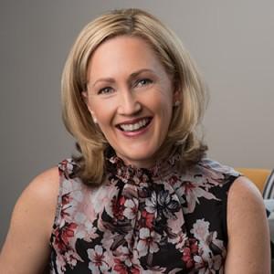 Essence Chiropractic Office Manager, Cindy McKenzie