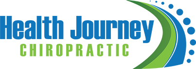 Health Journey Chiropractic logo - Home