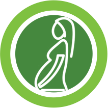 Learn More About Pregnancy Chiropractic