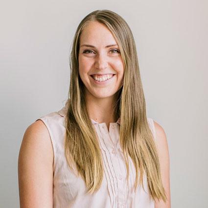 Dr. Tessa van Leeuwen-Tyler