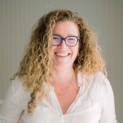 Erin Dunlop