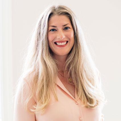 Chiropractor Wellington, Dr. Heather McDowell