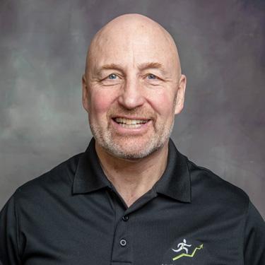 Chiropractor Calgary, Dr. Les Davidson