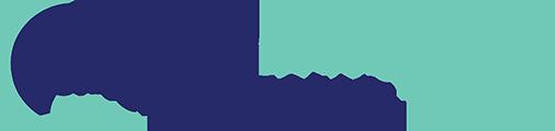 Cincinnati Rehabilitation Center logo - Home