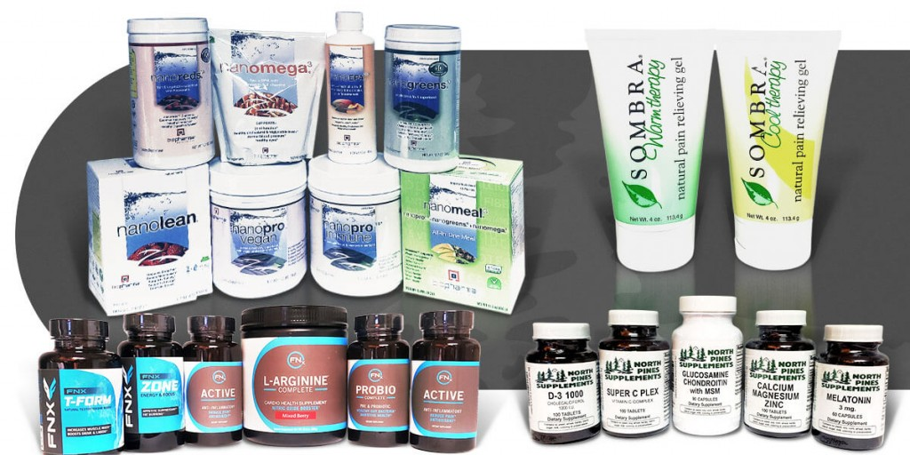 PP5129_npc_vm-supplements-and-products