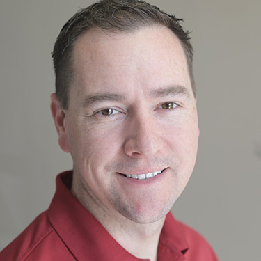 Chiropractor Kitchener, Dr. Jeff Smeaton