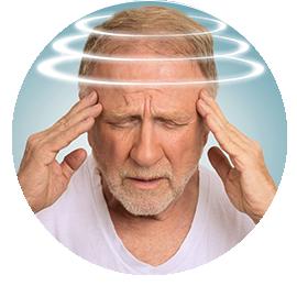 Headaches_banner-hover