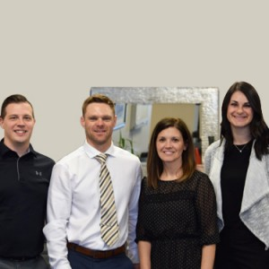 Green Chiropractic West Omaha Chiropractors keeping safe during Covid