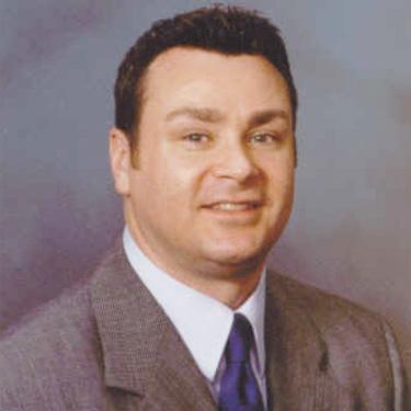 Chiropractor York, Dr. Scott Good